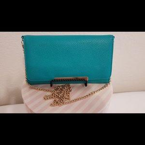 Brand New Simply Noelle Clutch/Purse - Sale $35